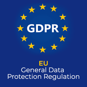 Software GDPR: General Data Protection Regulation